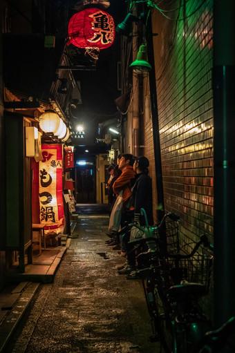 Pontocho, Kyoto01.jpg