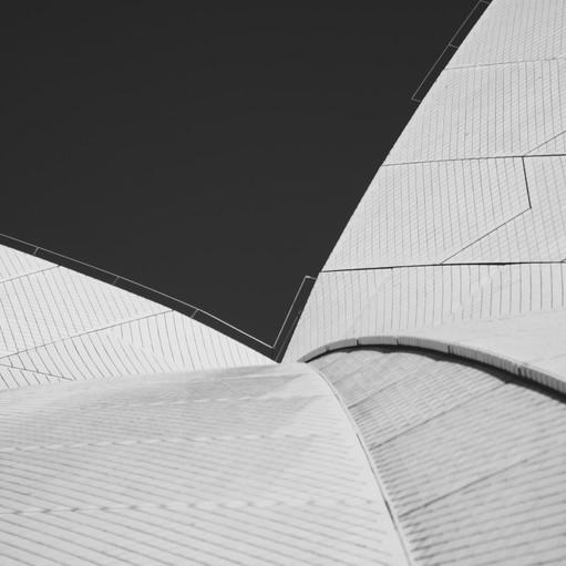 Sydney Opera House34.jpg