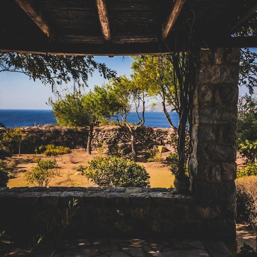 Patmos, Greece06.jpg
