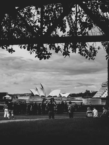 Sydney11.jpg