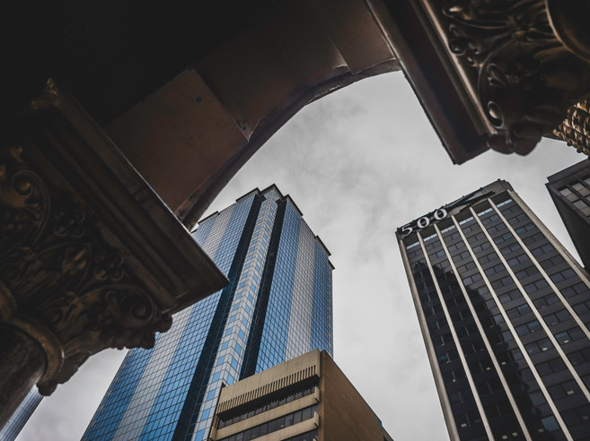 Melbourne Intercontiental06.jpg