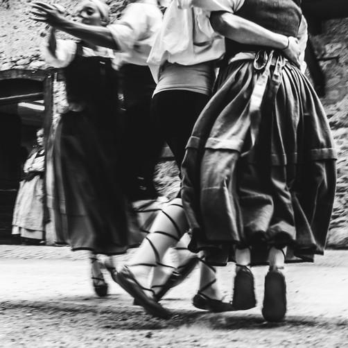 Val D'Aran, Danses Occitanes02.jpg
