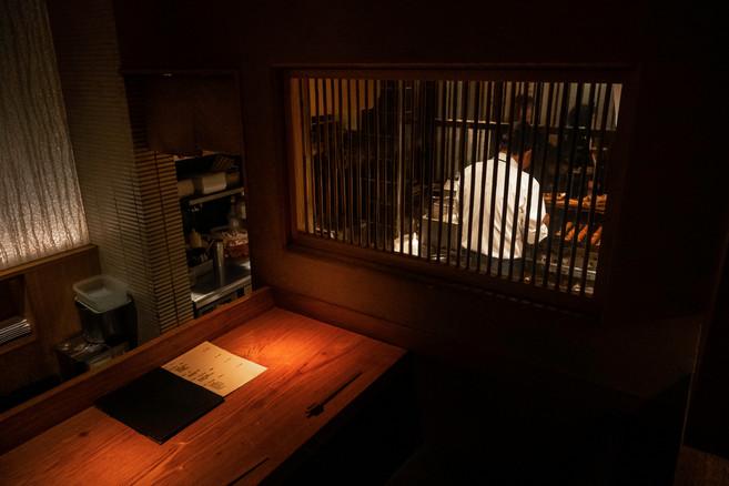 Pontocho, Kyoto02.jpg