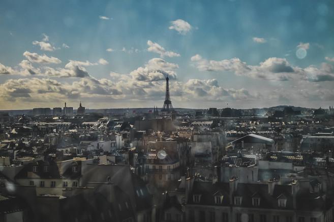 Paris-Edit.jpg