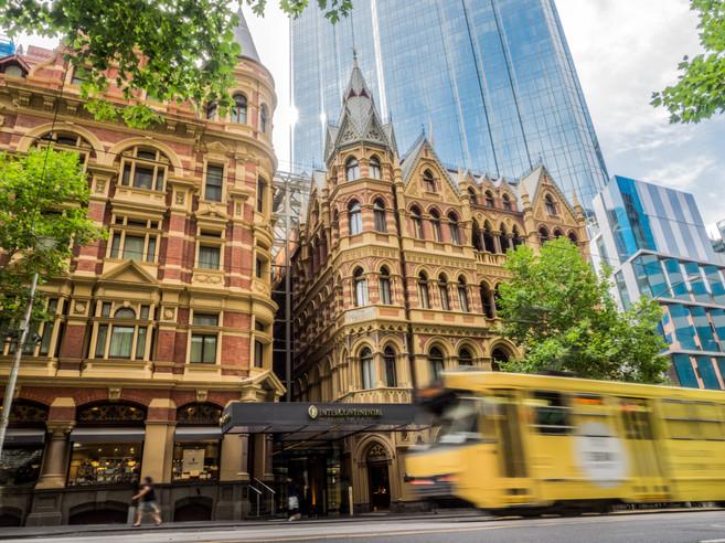 Melbourne Intercontiental01.jpg