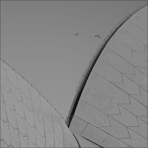 Sydeny Opera House.jpg