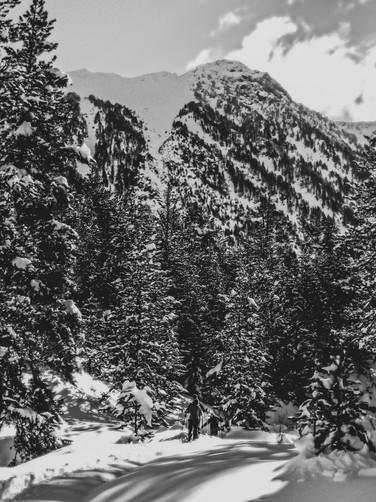 Val d'Aran02.jpg