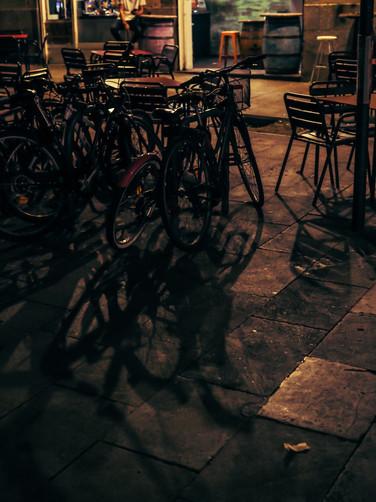 Barcelona, Raval03.jpg