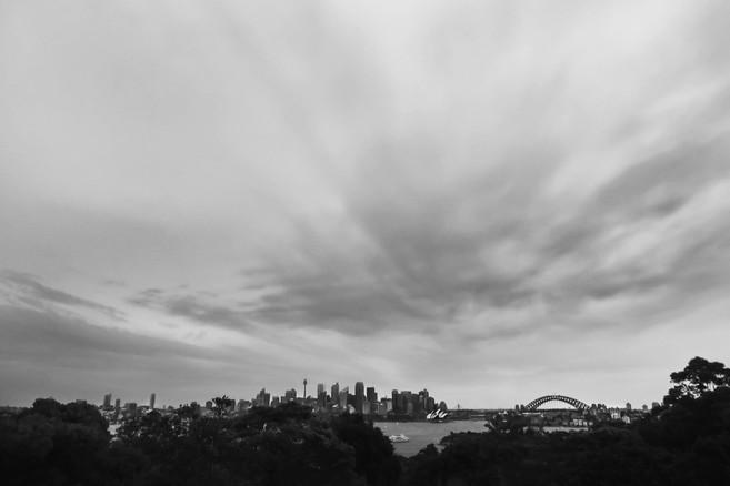 Sydney13.jpg