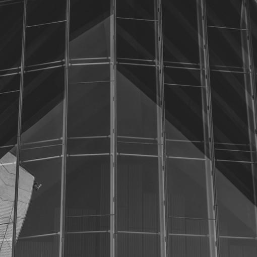 Sydney Opera House16.jpg