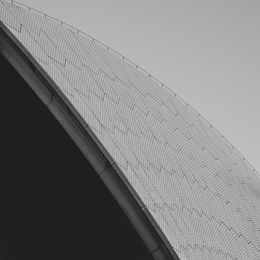 Sydney Opera House19.jpg