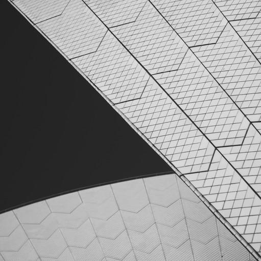 Sydney Opera House32.jpg