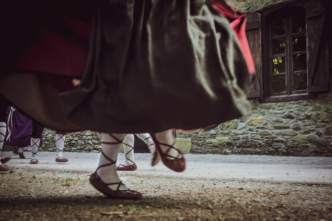 Val D'Aran, Danses Occitanes08.jpg