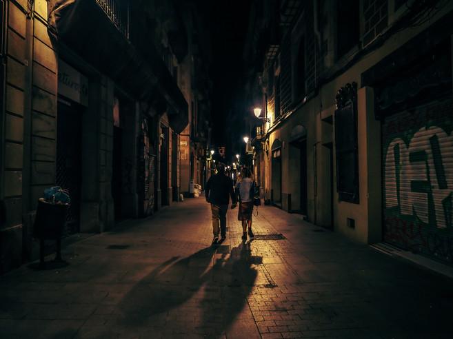 Barcelona, Portal del Angel01.jpg