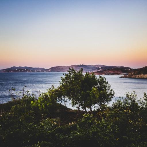 Patmos, Greece09.jpg