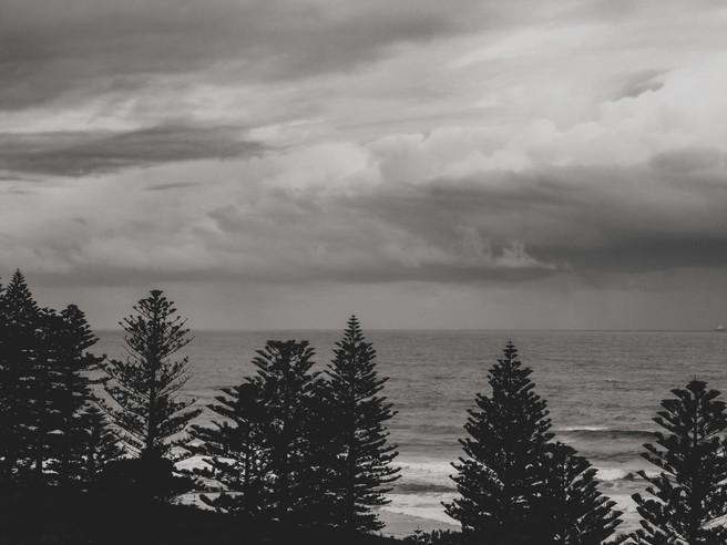 Wollongong01.jpg