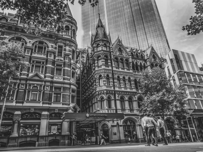 Melbourne Intercontiental.jpg