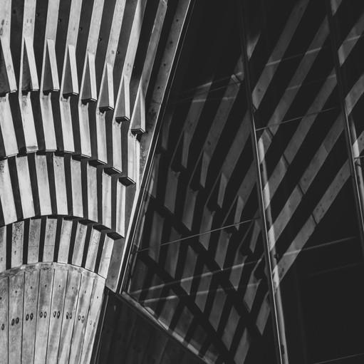Sydney Opera House13.jpg