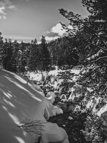 Val d'Aran03.jpg