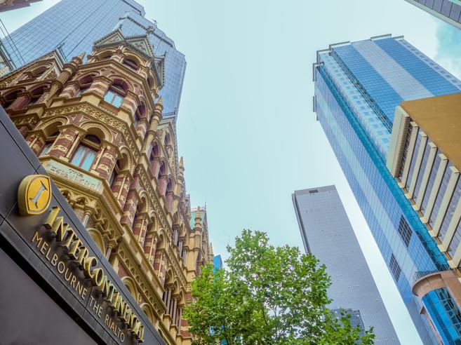 Melbourne Intercontiental02.jpg