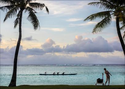 Fiesta Resort Guam.