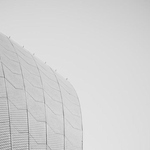 Sydney Opera House20.jpg