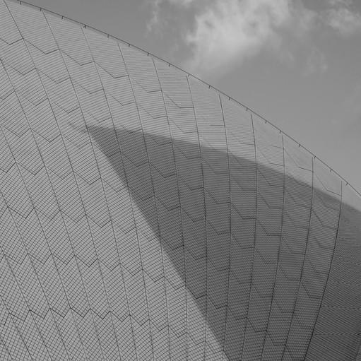 Sydney Opera House21.jpg