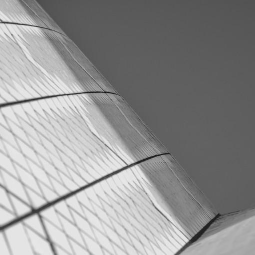 Sydney Opera House09.jpg
