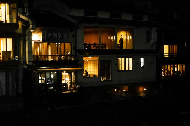 Pontocho, Kyoto04.jpg