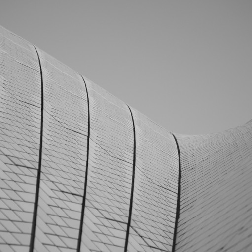 Sydney Opera House10.jpg