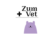 MAIN - ZumVet Black - Purple.png