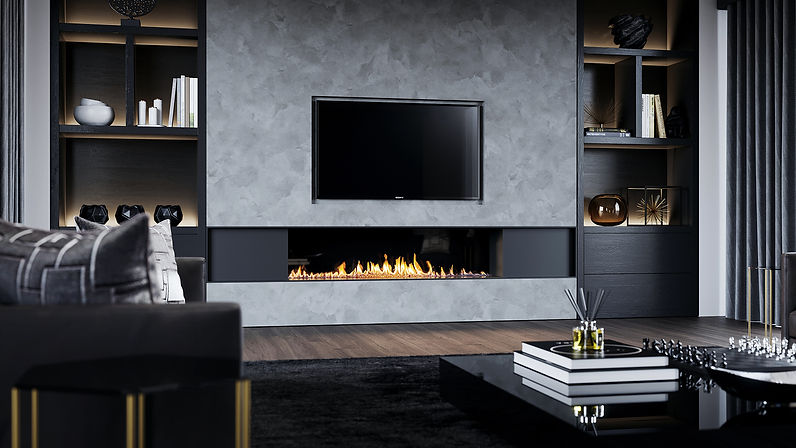 Modus Fireplaces_007 Cam010-2.jpg