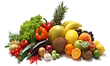Dietitian Nutritionist  weight loss,diabetes,weight gain,poor appetite,ethnic diets,bowel problems, irritable bowel, emoyional eating,group sessions, cookery demos,corporate clinics,home visits via G.p referral, healthy eating ,high cholesterol