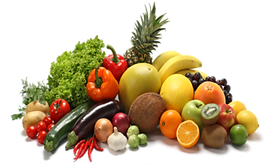 Dietitian Nutritionist Wales  weight loss,diabetes,weight gain,poor appetite,ethnic diets,bowel problems,irritable bowel,emotional eating,group sessions,cookery demos,corporate clinics,home visits via G.P referral,healthy eating ,high cholesterol