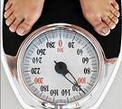 Private Dietitian Nutritionist UK