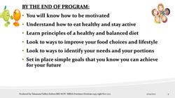 MAKE A DEAL TO HEAL success story .4 jpg