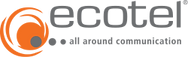 Ecotel_Logo.svg.png