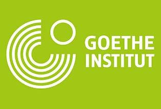 Goethe Logo 2.jpg