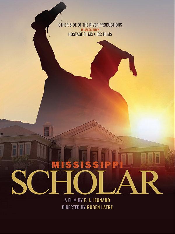 MISSISSIPPI SCHOLAR 9_16  COVER.jpg