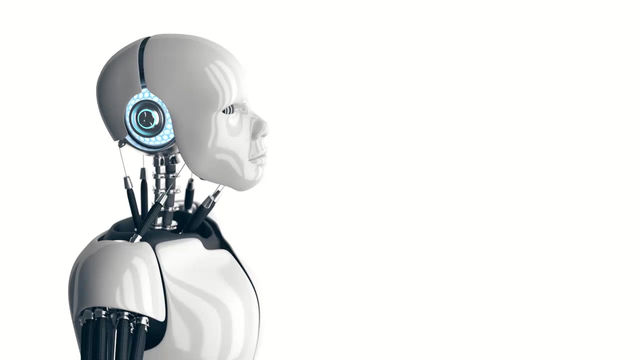 AI's indispensable enablers