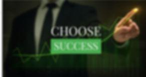 Chose Success.JPG