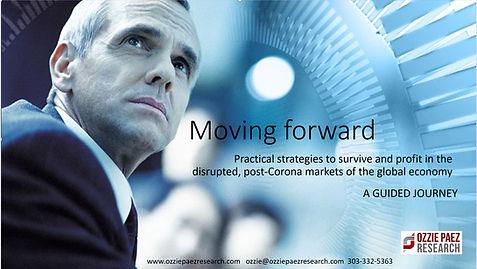 CoronaStrategies.JPG