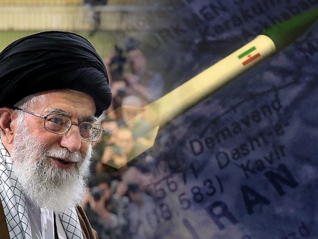 Iranian nukes: different views and common fallacies