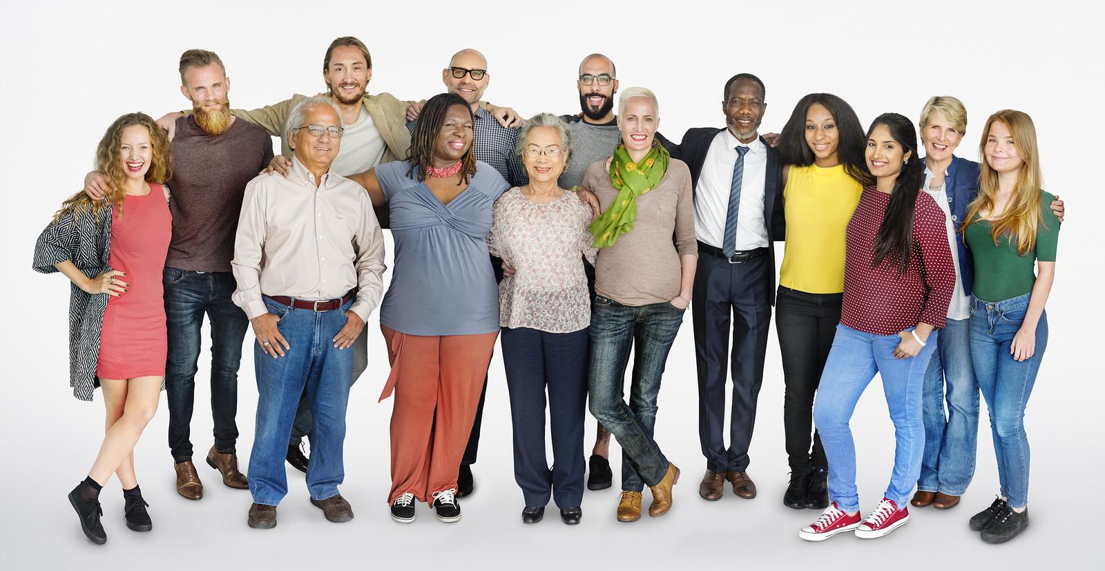 diversity-in-clinical-trials.bigstock.jp
