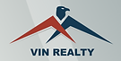 Vin Realty.png