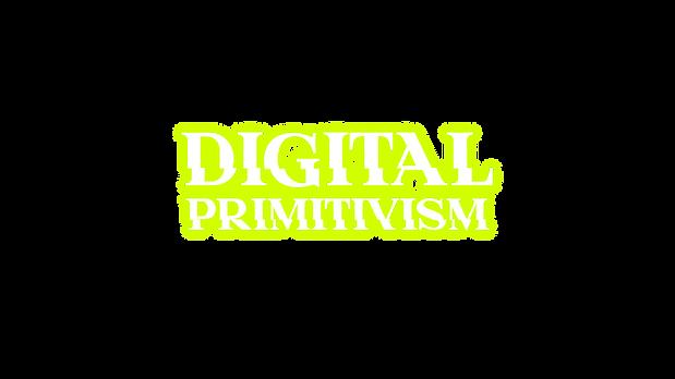 digital privitivism logo 2.png