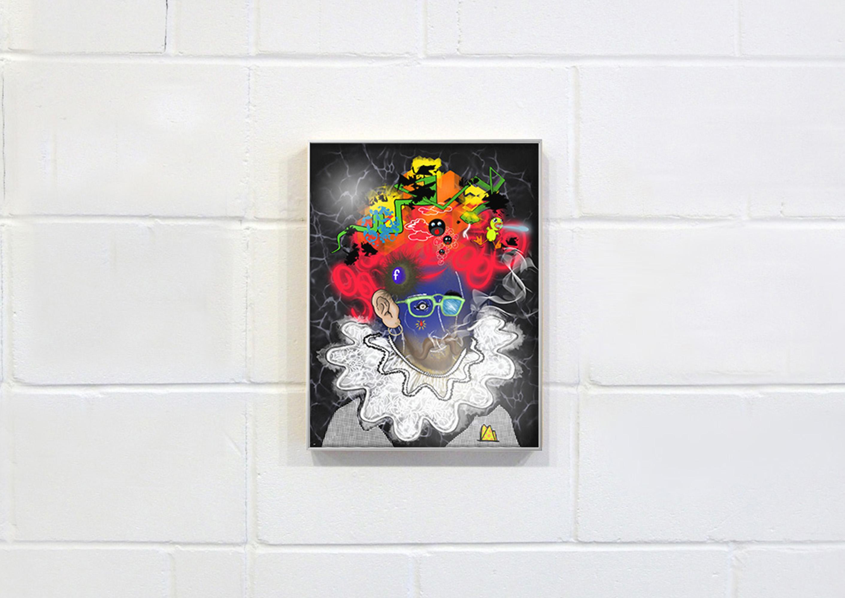 Galleria 04 Ixixuno