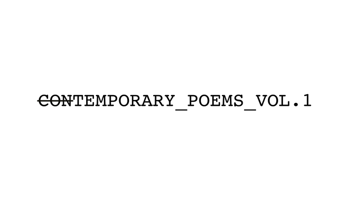 TPV1.png