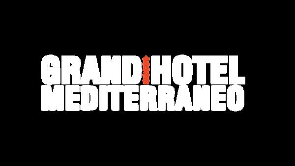 Grand Hotel Mediterraneo collection - Alessandro Federico-Veca Contemporary Art