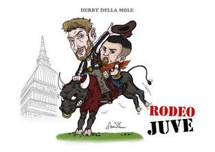 Rodeo Juve